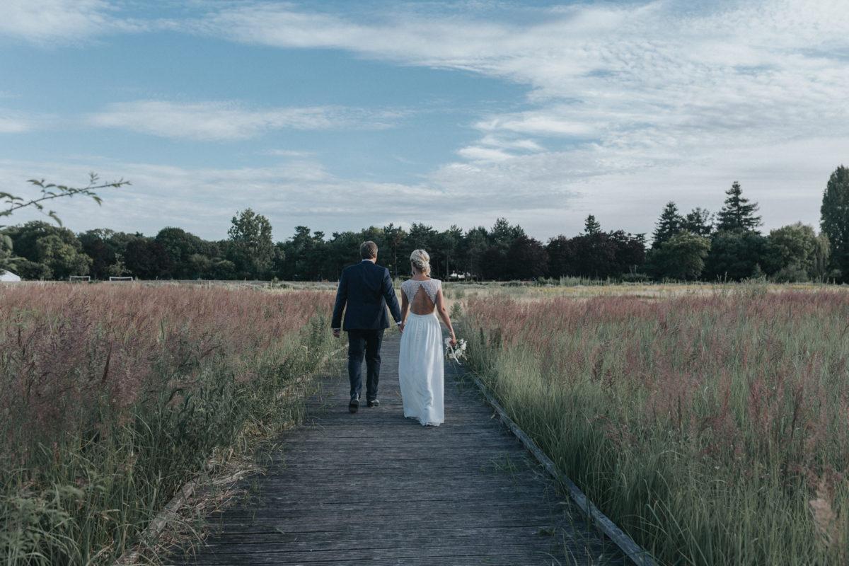 mariage intime corse lorafolk