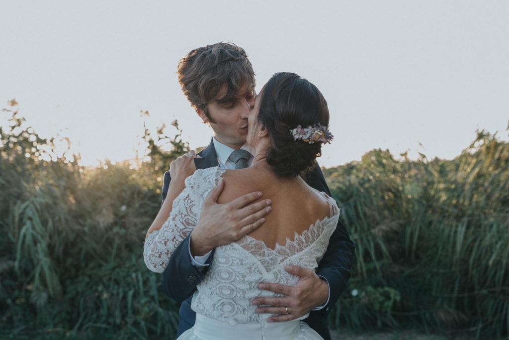 session couple mariage vendéen