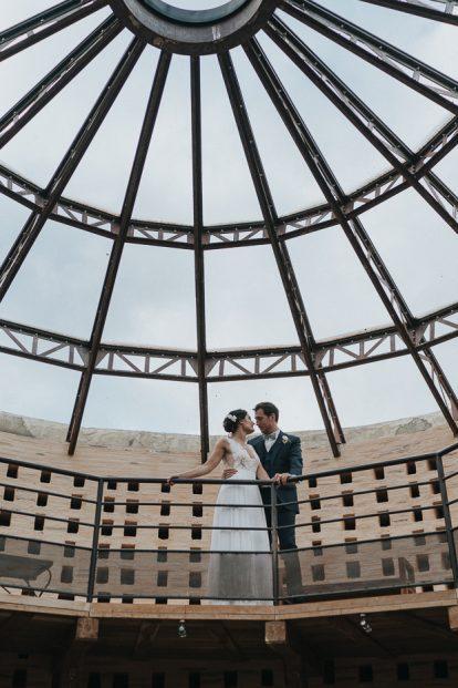 photographe de mariage Yvelines