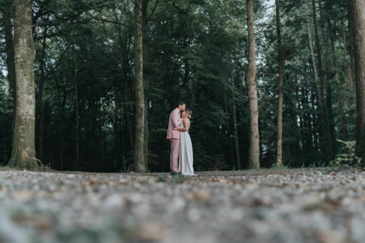 reportage photo couple mariage
